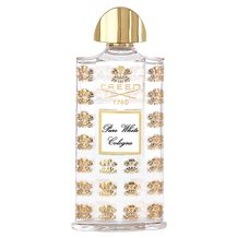 LES ROYALES EXCLUSIVES PURE WHITE COLOGNE 75ML