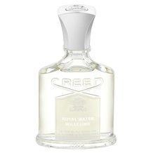 Royal Water 75ml (UP: $320)