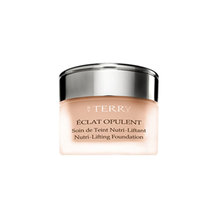 Éclat Opulent Nutri-Lifting Foundation