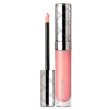 Gloss Terrybly Shine, 7ml