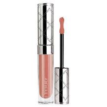 Terrybly Velvet Rouge Liquid Velvet Lipstick