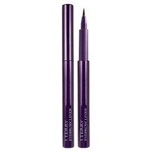 Eyebrow Liner Color-Stain Pen