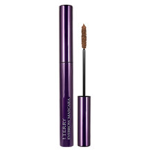 Eyebrow Mascara Tint Brush Fix-up Gel