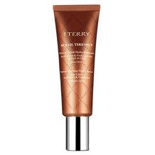 Soleil Terrybly Hydra-Bronzing Tinted Serum