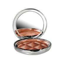 Terrybly Densiliss Compact Lifting Foundation