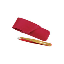 All that Glitters Tweezer Set