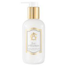 Eau d'Hadrien Body cream