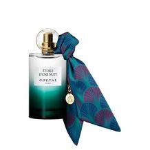 Étoile D'Une Nuit Eau De Parfum