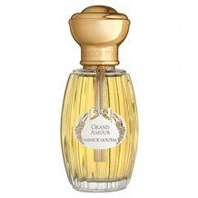 Grand Amour Eau De Parfum