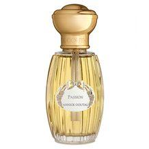 Passion Eau De Parfum