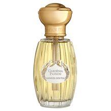 Gardénia Passion Eau De Parfum