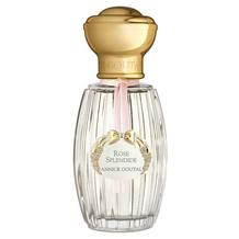 Rose Splendide Eau De Toilette