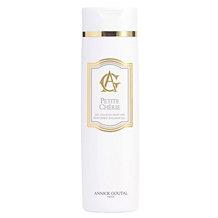 Petite Cherie Perfumed Shower Gel