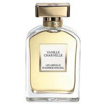 Vanille Charnelle Eau De Parfum