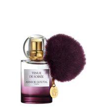Limited Edition: Tenue de Soirée Eau De Parfum