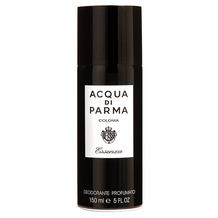 Colonia Essenza Deodorant Spray 150ml