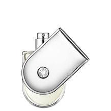 Voyage d'Hermès, Eau de toilette, 100 ml