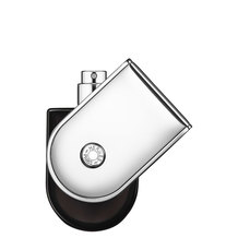 Voyage d'Hermès, Parfum, 100 ml
