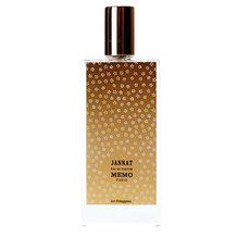 Jannat Eau de Parfum