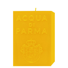 Colonia Yellow Cube Candle 1000g (UP: $169)