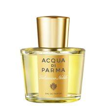 Gelsomino Nobile Eau de Parfum, 50ml