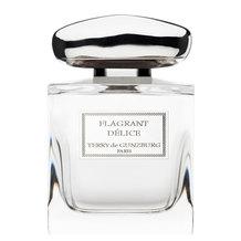 Flagrant Delice Eau de Parfum