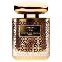 Terryfic Oud Extrême Extrait de Parfum