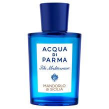 Blu Med Mandorlo Eau de Toilette