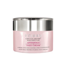 Cellularose Liftessence Daily Cream