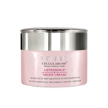 Cellularose Liftessence Night Cream