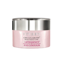 Cellularose Liftessence Eye Contour