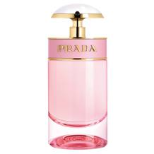 PRADA CANDY  FLORALE EDT 50ML (UP: $137)