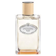 Prada Les Infusions Fleur D'Oranger EDP 100ml (UP: $220)