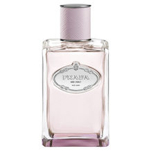 Prada Les Infusions Oeillet EDP 100ml (UP: $220)
