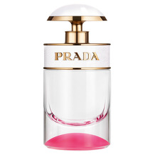 PRADA CANDY KISS EDP 30ML (UP: $113)
