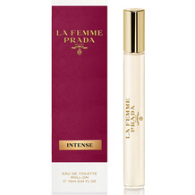 Prada La Femme Intense EDP 10ML Roll on UP: $45