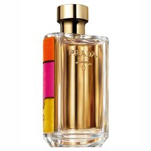 La Femme  Fashion Edition EDP 100Ml