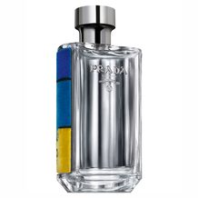 Lhomme  Fashion Edition EDT 100Ml