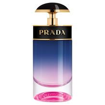 PRADA PRADA CANDY NIGHT EDP 50ML (UP: $152)
