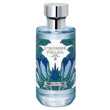 L'Homme Prada Water Splash EDT 150ml (UP: $140)