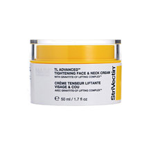 TL Advanced Tightening Face Neck Cream