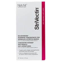 SD Advanced Intensive Concentrate, 60ml