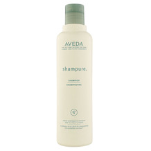 Shampure™ Shampoo, 250ml