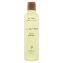 Rosemary Mint Shampoo, 250ml