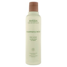 Rosemary Mint Body Lotion, 200ml