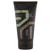 Aveda Men Pure-formance™ Firm Hold Gel