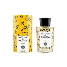 COLONIA ARTIST EDITION EDC 180ML