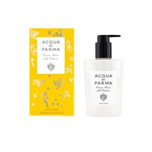 COLONIA HAND CREAM 300ML
