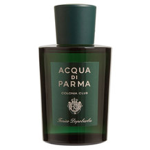 Colonia Club Aftershave Lotion, 100ml