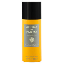 Colonia Pura Deo Spray, 150ml
